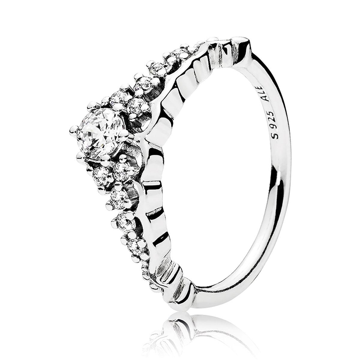 Rings Precious Accents Ltd