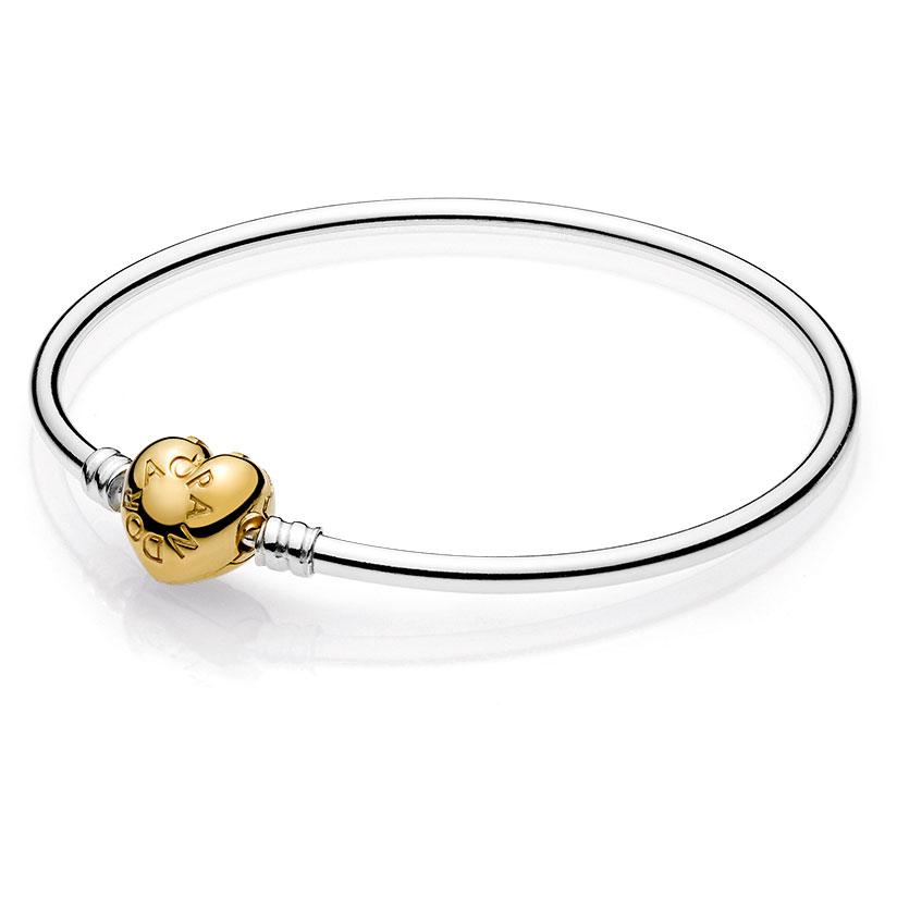 bracelet pandoras
