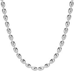 Necklaces Amp Pendants Precious Accents Ltd