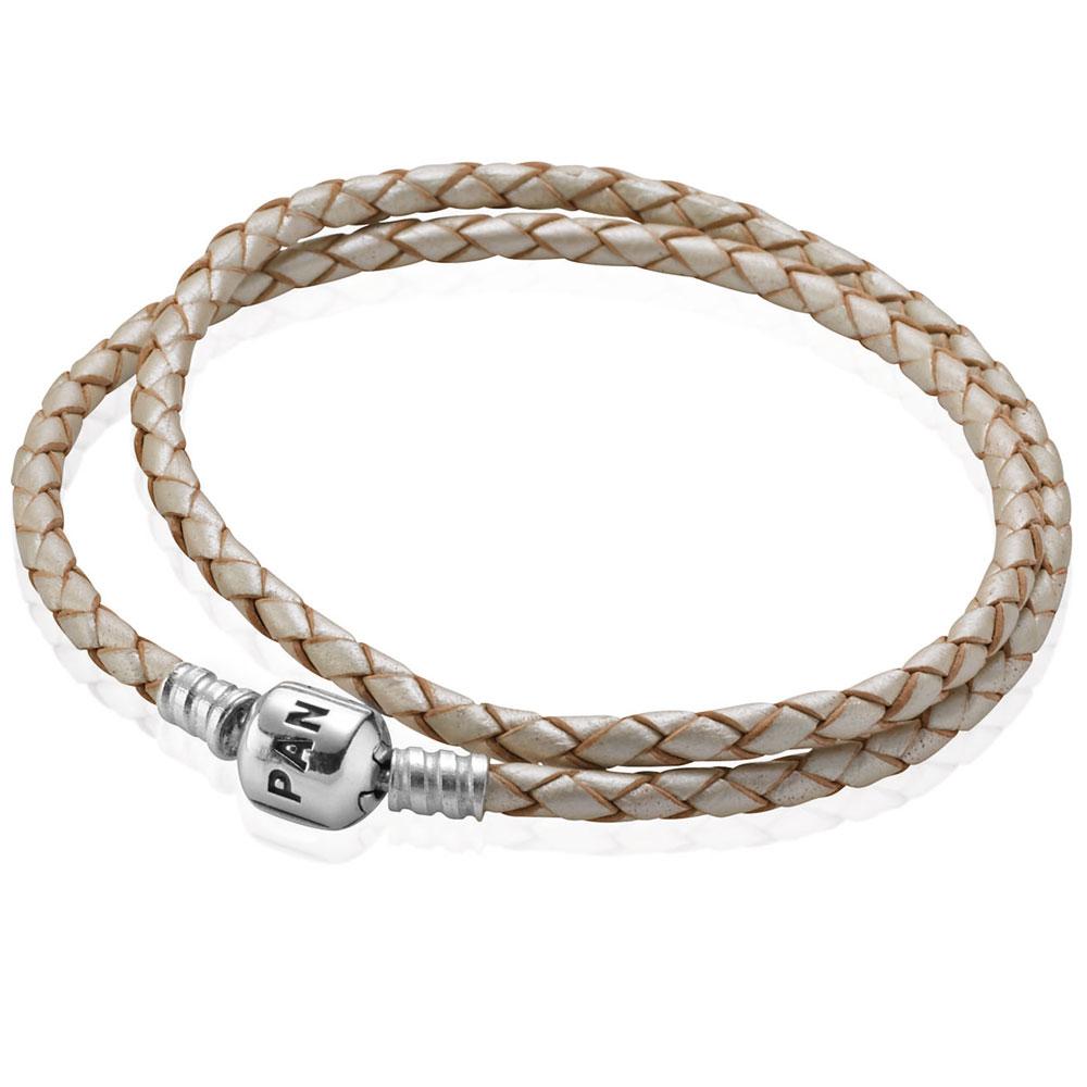 Hot Diamonds Bracelet Sale