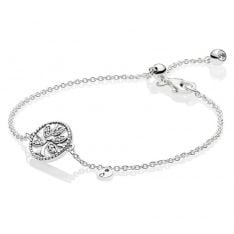 0115f6142 Bracelets: Precious Accents, Ltd.