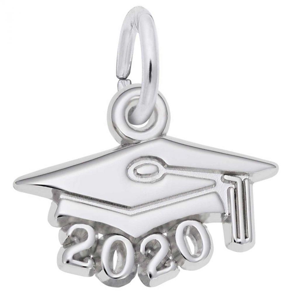 pandora charms 2020