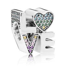 Silver Charms Precious Accents Ltd