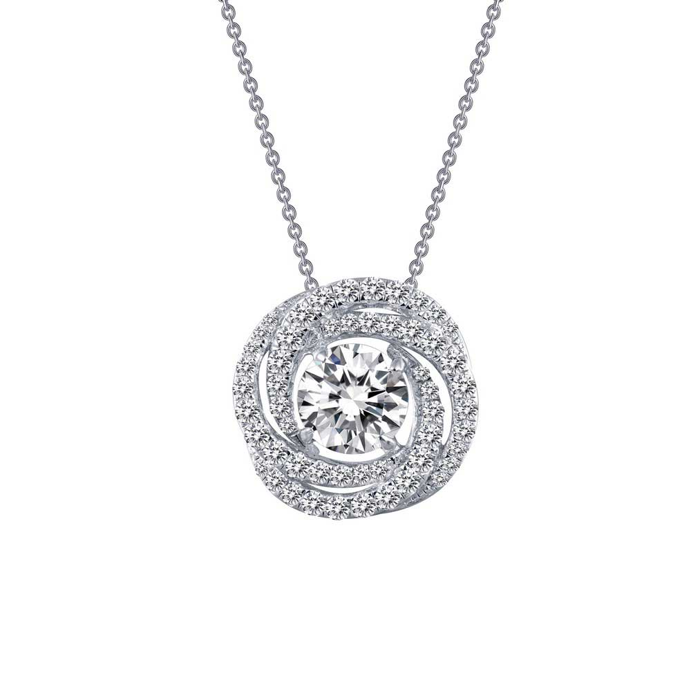 hei w op t jsp product tw pendant journey sharpen necklace diamonluxe silver prd diamond simulated ct wid sterling