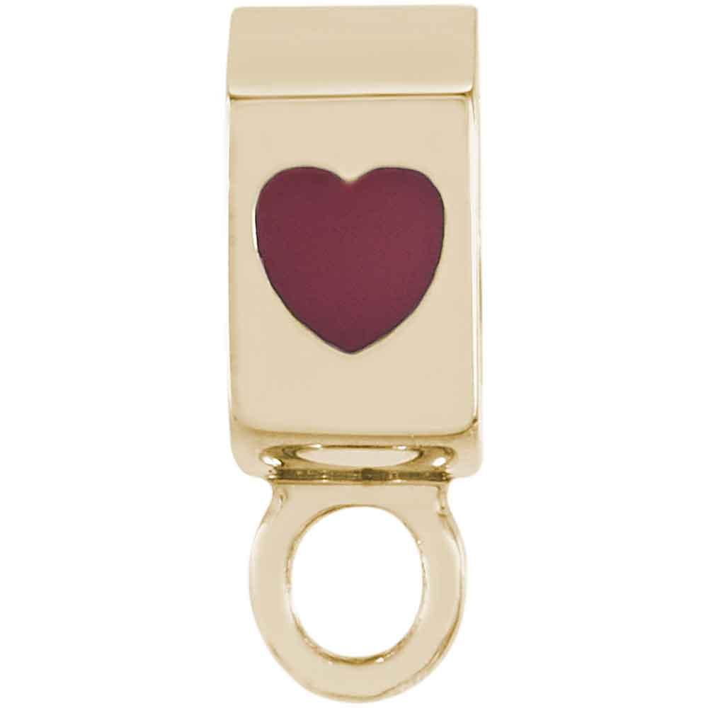 Hello Kitty 14k Gold Jewelry Jewelry Ideas