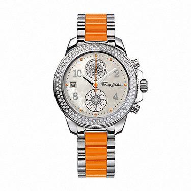 Купить онлайн элегантные часы для Неё и Него THOMAS SABO