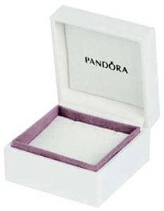 Pandora Bracelet Box Precious Accents Ltd