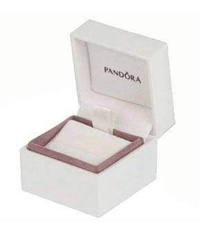 PANDORA Charm Box: Precious Accents, Ltd.