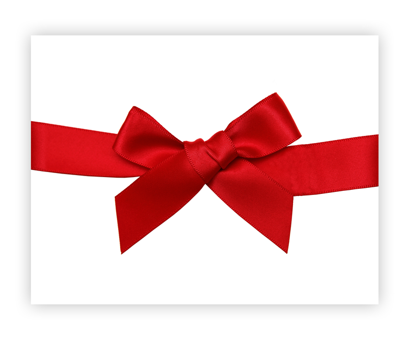E Gift Certificate Precious Accents Ltd